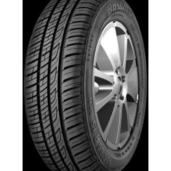 BARUM BRAVURIS 3HM 195/65 R15 91T