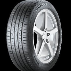 BARUM BRAVURIS 3HM 215/50 R17 91Y