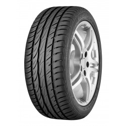 BARUM BRAVURIS 3HM 195/60 R15 88H