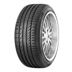 CONTINENTAL SPORT CONTACT 5 215/50 R17 95W