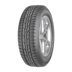 SAVA INTENZA HP 205/55 R16 91V