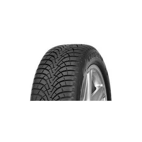 GOODYEAR ULTRA GRIP9 195/65 R15 91T