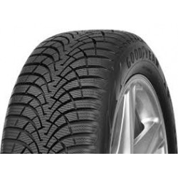 GOODYEAR ULTRA GRIP9 205/55 R16 91T