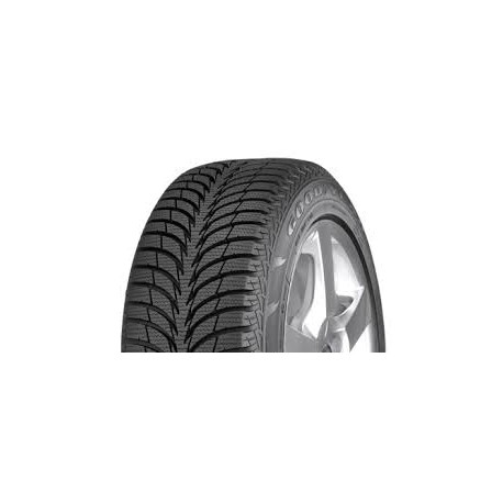 GOODYEAR ULTRA GRIP ICE+ 195/65 R15 91T