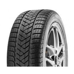 PIRELLI WINTER SZ MGT 245/45 R19 100V