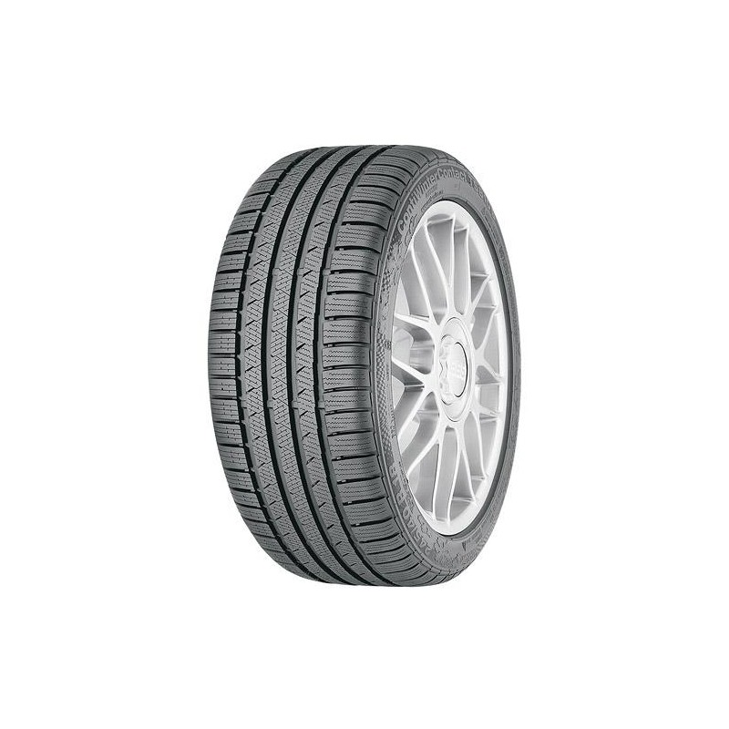255 40 r19 winterreifen ford mustang custom wheels. Black Bedroom Furniture Sets. Home Design Ideas