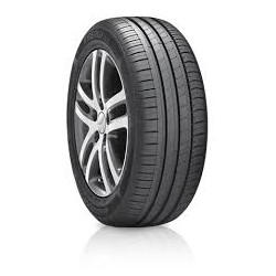 HANKOOK KINERGY ECO 205/55 R16 91H