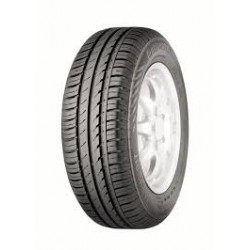 CONTINENTAL ECO CONTACT 3 185/65 R15 88T