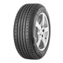 CONTINENTAL PREMIUM CONTACT 5 195/65 R15 91H