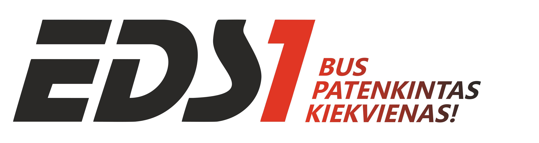 Autoservisas Kaune EDS1